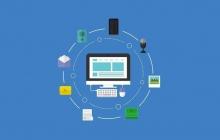 亚搏app安卓版网络公司建设企业网站怎么策划网站布局