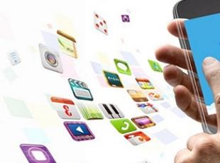 亚搏app安卓版网络公司排名