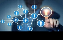 找网络公司做网站有什么作用?
