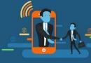 亚搏app安卓版网络公司做推广的主要方法是什么?
